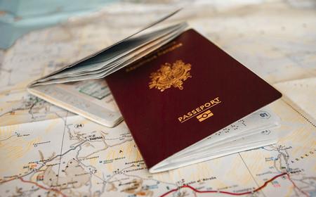 Comment renouveler ses papiers d'identité